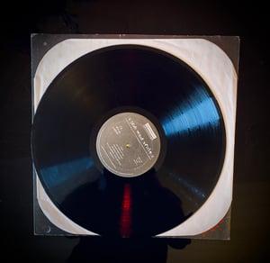 """Image of Jedi Mind Tricks """"The Psycho-Social, Chemical..."""" LP 💥OG💥"""