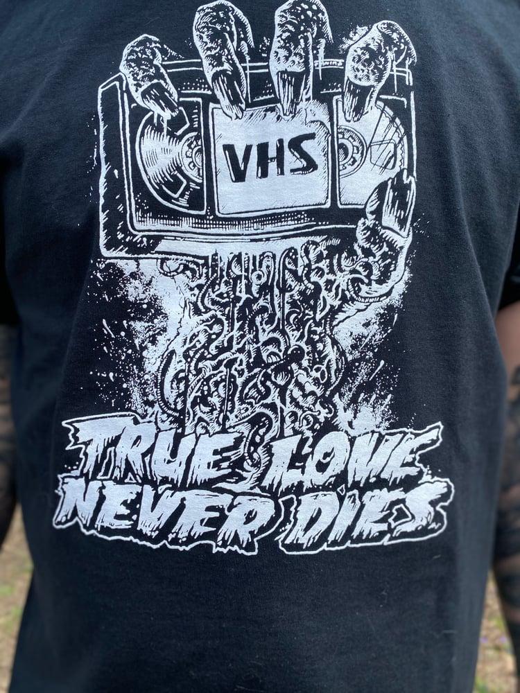 Image of True Love Never Dies!