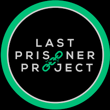 Image of Last Prisoner Project Donation