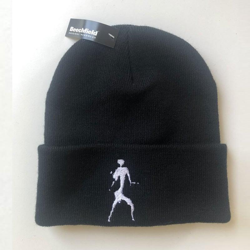 Image of Mackenzie Beanie Hat