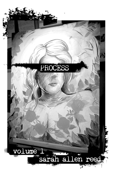 Image of Process Volume 1