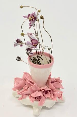 Image of Pink Folly