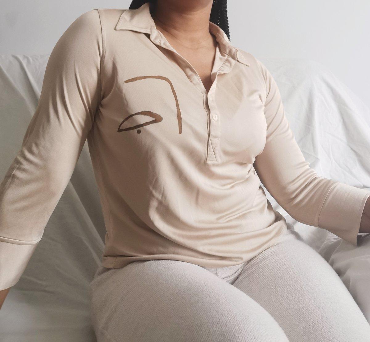 Image of ochi rios top