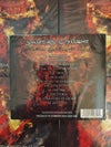 Salem's Childe: The Sin That Saves You CD