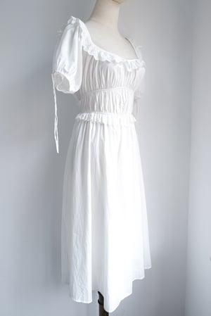 Image of SAMPLE SALE - Unreleased Dress 25