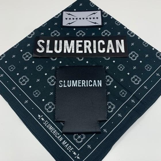 Image of Slumerican Apparel & Accessories ($39.99 OR LESS)