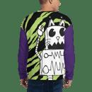 Image 3 of TIGER-BOT Sweatshirt