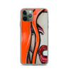 Side Eye Phone Case