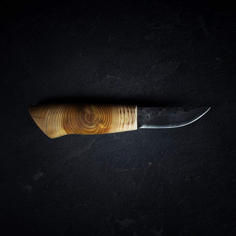 Image of Puukko cèdre