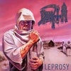 """DEATH """"Leprosy"""" 2xCD"""