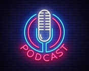 Image of Have me on your podcast!