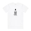 The Liquor T-Shirt