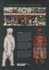 MONSTRES ET MERVEILLES, ALEXANDRE GALAND & DELPHINE JACQUOT Image 3