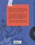 EILEEN GRAY, CHARLOTTE MALTERRE-BARTHES & ZOSIA DZIERZAWSKA Image 2