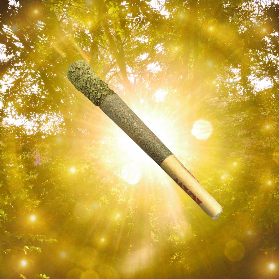 Image of Sun Smokes | $25 (Δ8THC)
