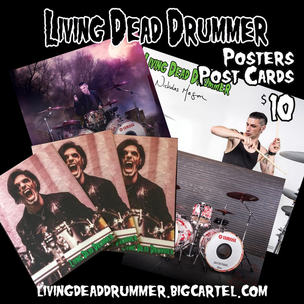 Image of Posters & Photos