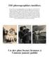 ILS S'AIMENT, HUGH NINI & NEAL TREADWELL Image 2