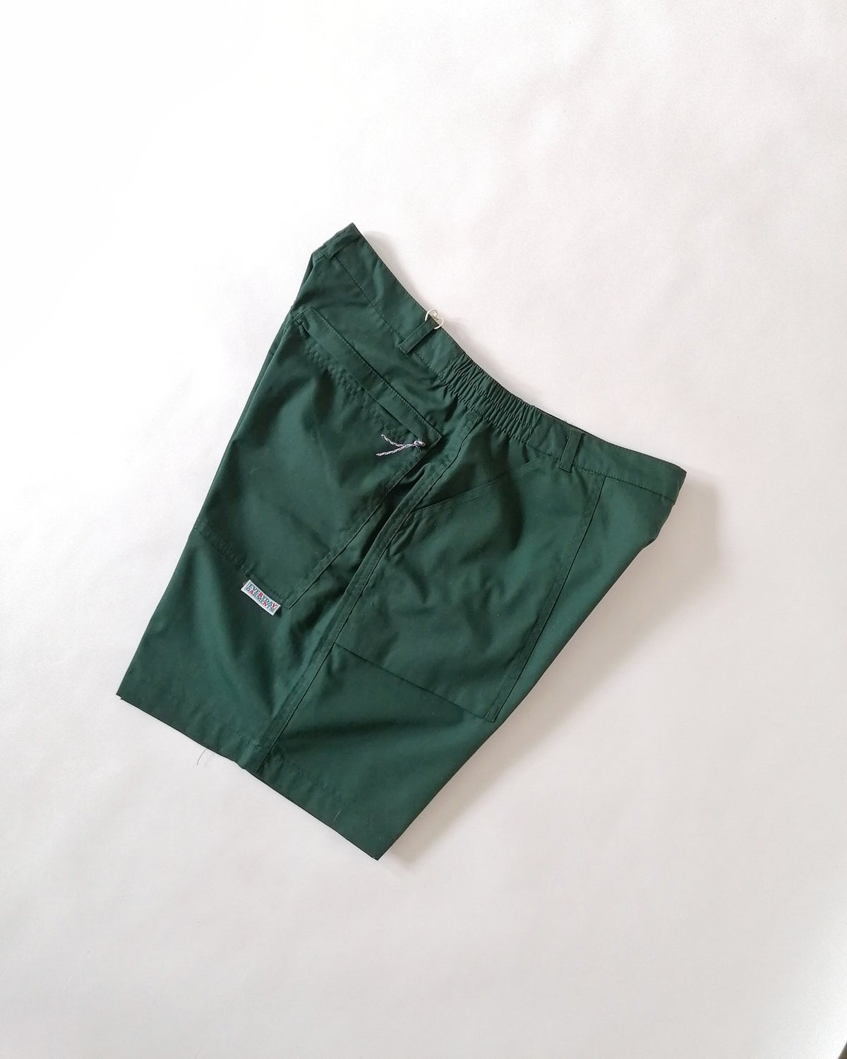 Image of EVERYDAY GARMENTS NEW FATIGUE SHORTS