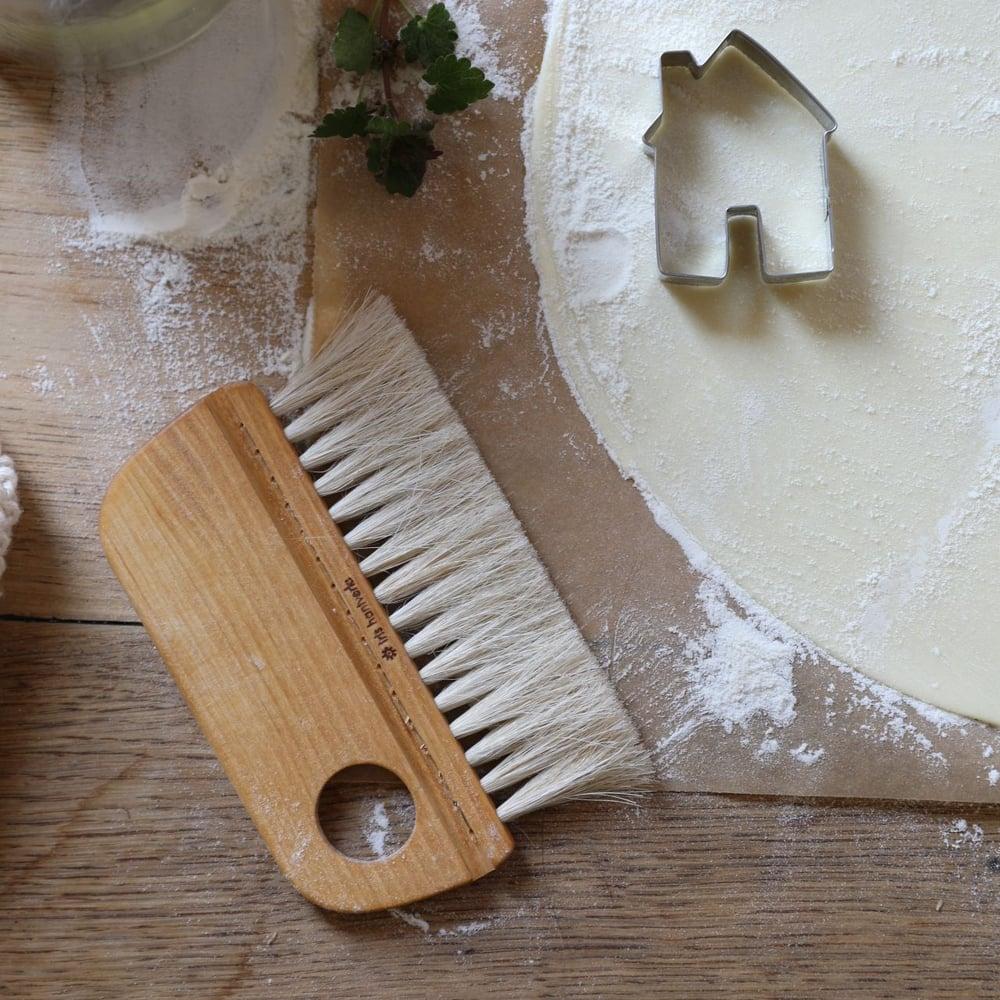 Image of Brosse de boulangerie