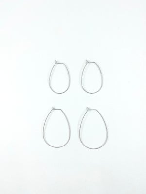 Image of OVAL | CREOLES