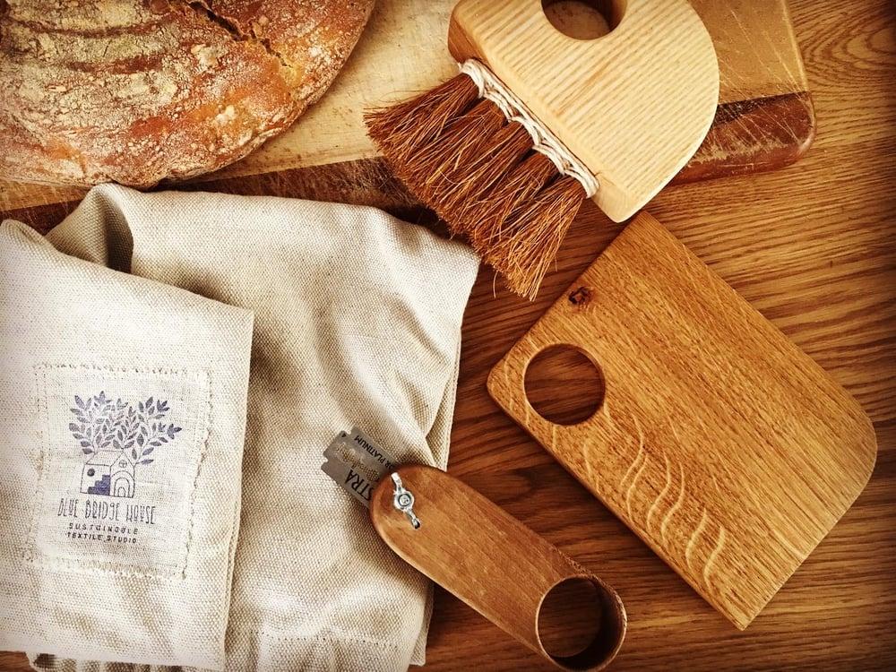Image of PRE - ORDER Baker's Gift Set
