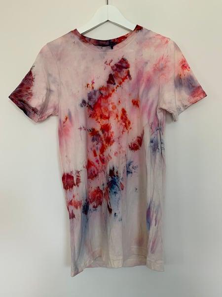 Image of Tie Dye 1 of 1 Small (Painter's Horizon)