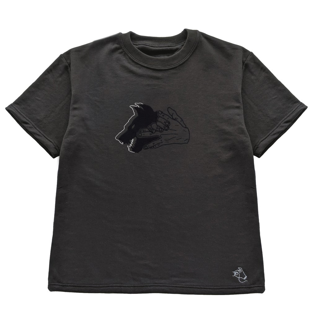 Image of Divine Dogs Tee