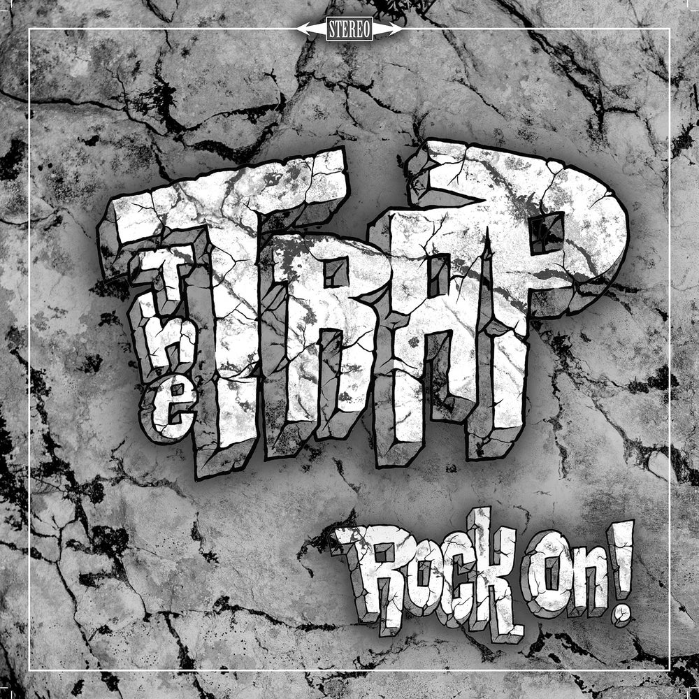 Image of The Trap « Rock On »