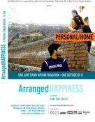 Image of ArrangedHAPPINESS DVD PERSONAL