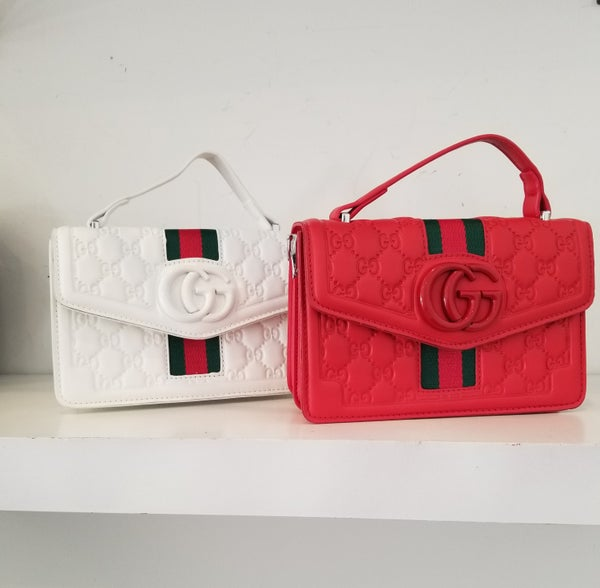 Image of The Grenada Clutch
