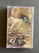 Image of KRYPTS 'Cadaver Circulation' tape
