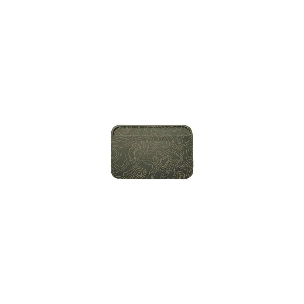 Image of Tamography™ Magpul Daka Everyday Wallet
