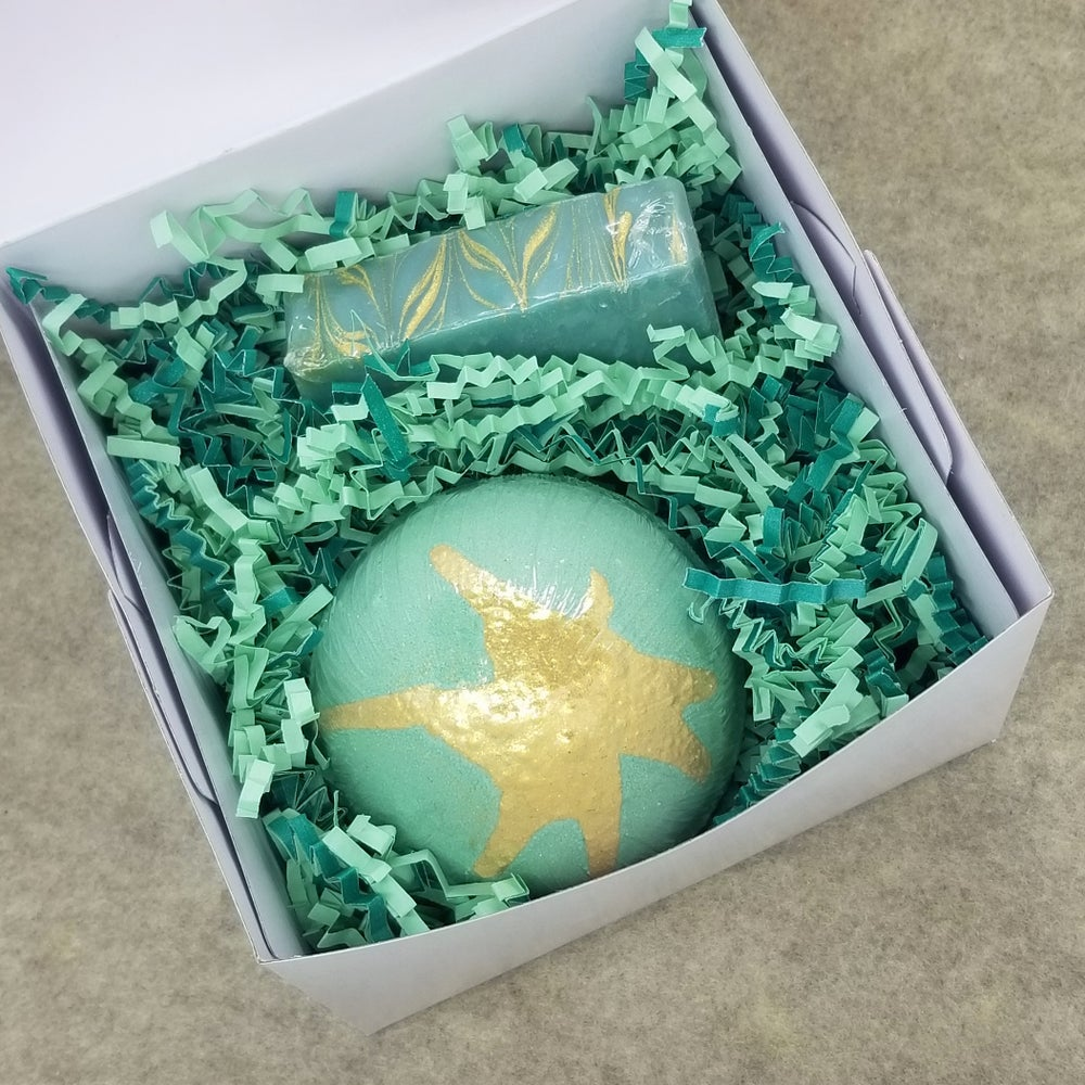 Image of Mother's Day Gift Sets