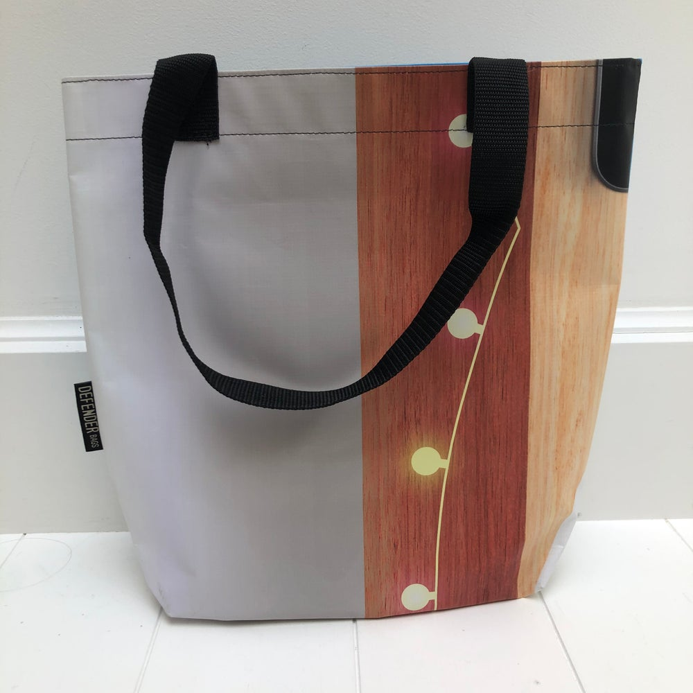 Image of Tote