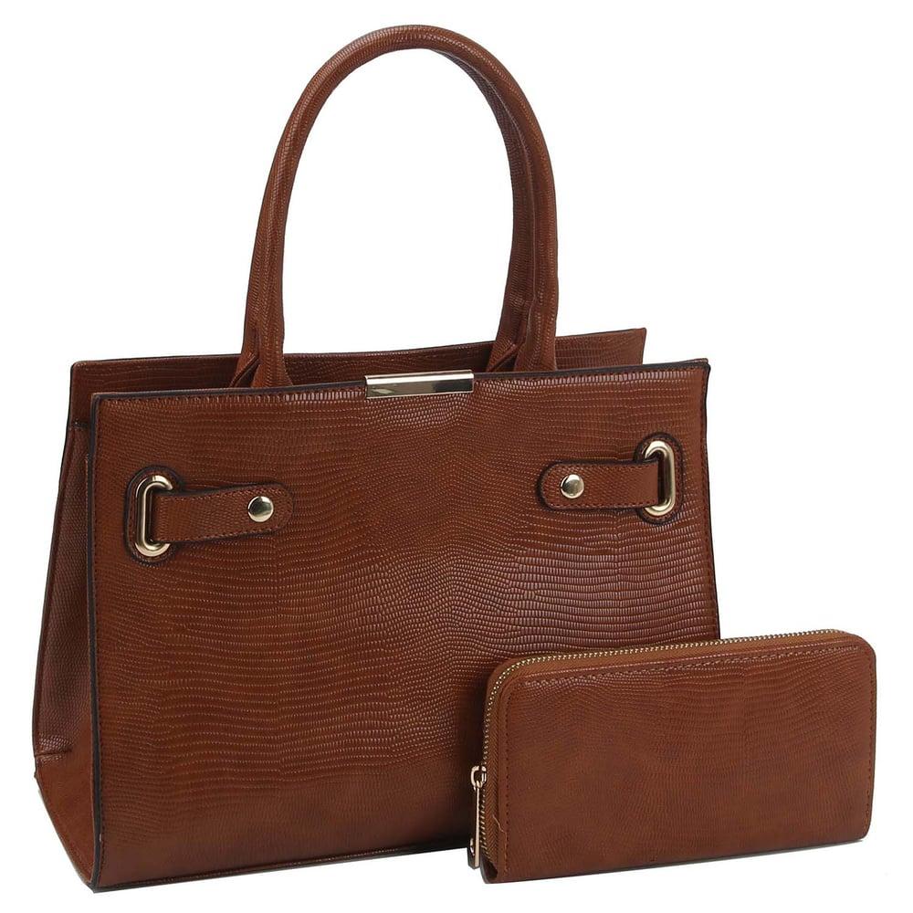 Image of Bag Secured