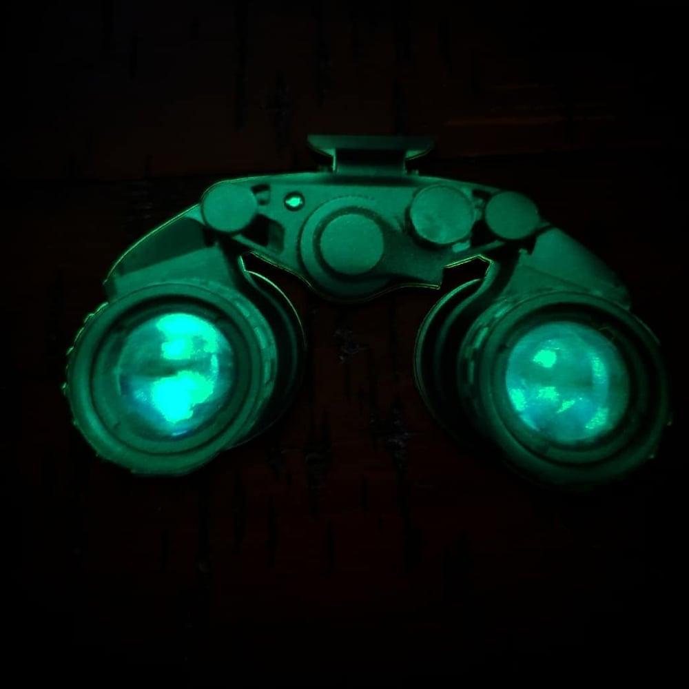 Image of Night Vision bino 2