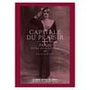 CAPITALE DU PLAISIR - PARIS ENTRE-DEUX-GUERRES, ALEXANDRE DUPOUY