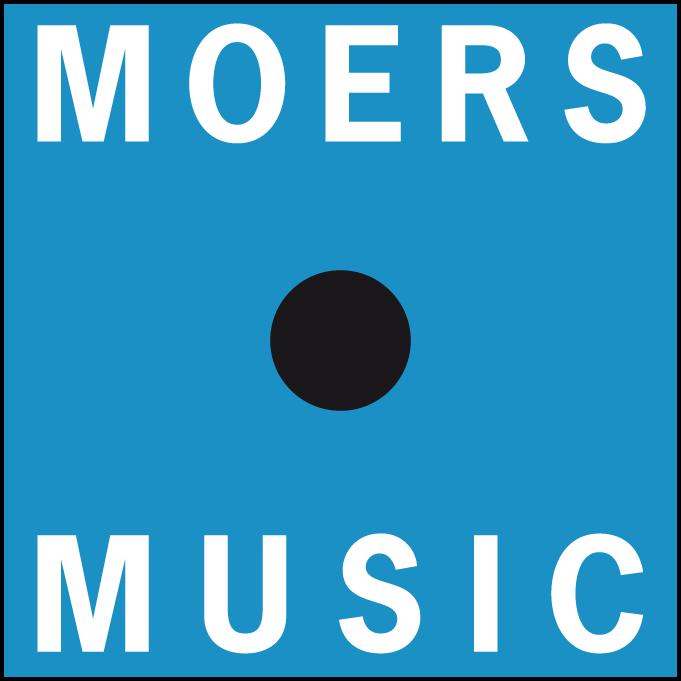 Moers Music