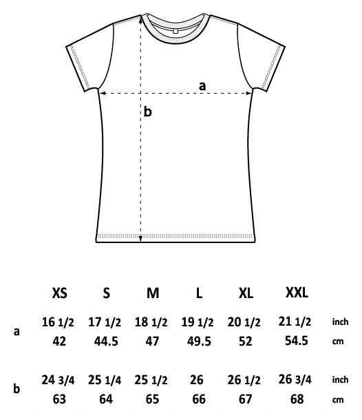 Image of Pre-order varsity women's classic jersey t-shirt white (certified organic cotton by Earth Positive)