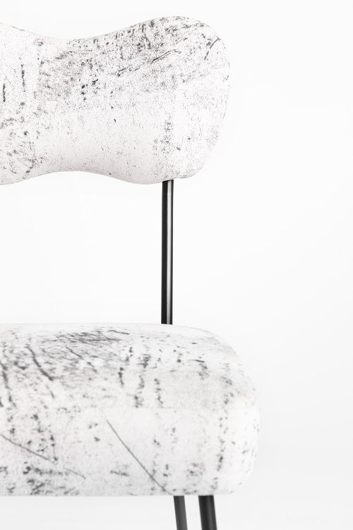 Image of Butterfly Chair