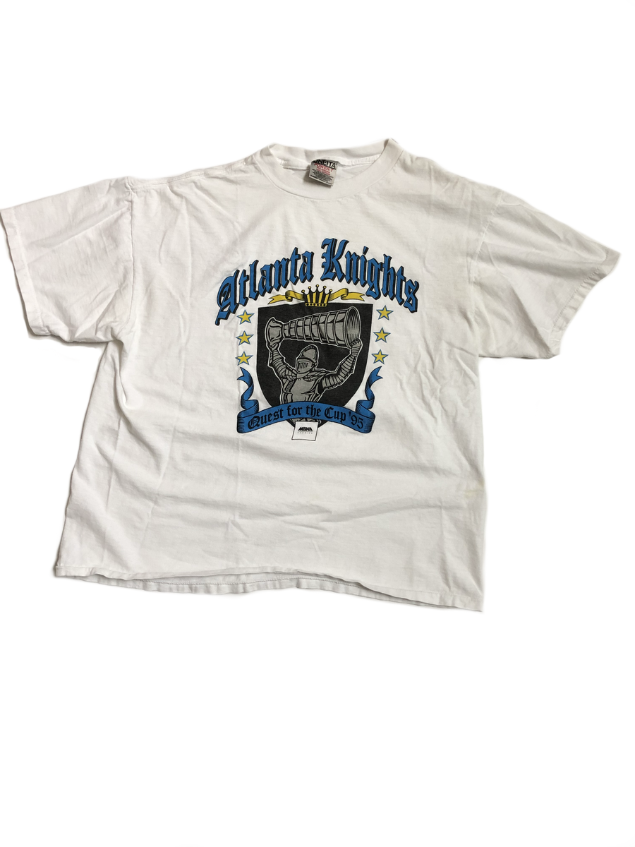 Image of Atlanta Knights Tee