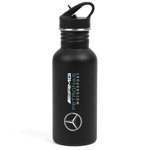 Formula 1 Sports Bottle
