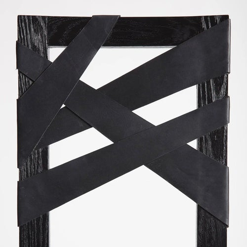 Image of Remnant Chair