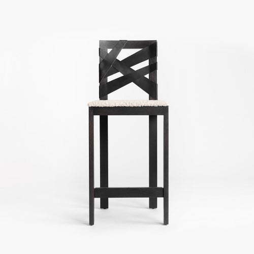 Image of REMNANT COUNTER STOOL