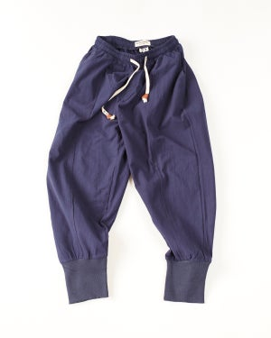 Image of Chinwest Trouser Navy