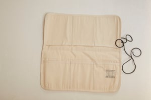 Image of Tool Bag - Ecru £55.00