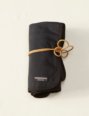 Image of Tool Bag - Navy