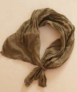 Image of Workhouse neckerchief