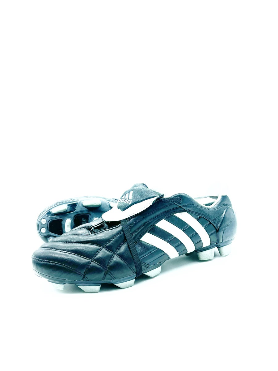 Image of Adidas aveiro FG