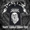 Skorb - Skorb EP (Limited Edition Tape incl. Digital Download)